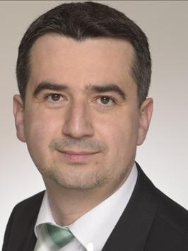 Dr. Đenan Konjhodžić